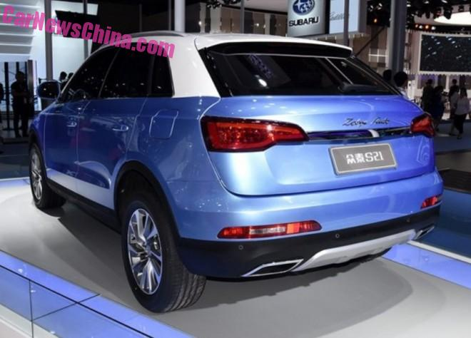 zotye-s21-china-3-660x474