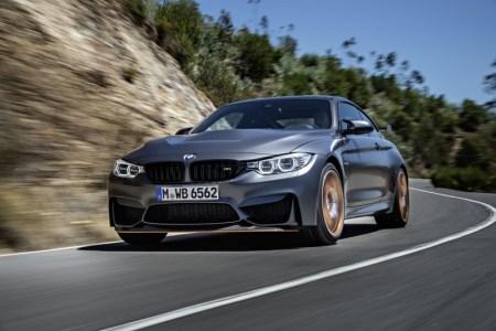 BMW-M4-GTS-12