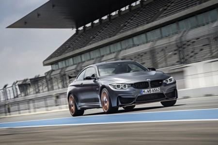 BMW-M4-GTS-13
