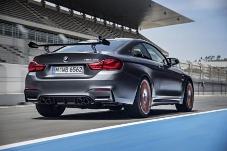 BMW-M4-GTS-18