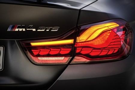 BMW-M4-GTS-27