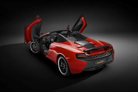 McLaren650S-Can-Am_05