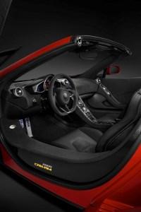 McLaren650S-Can-Am_10