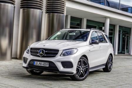Mercedes_GLE_450_AMG_2016_1