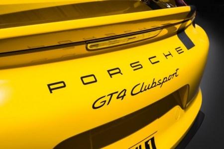 Porsche-cayman-gt4-clubsport-8