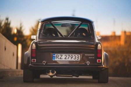sleeper-trabant-9