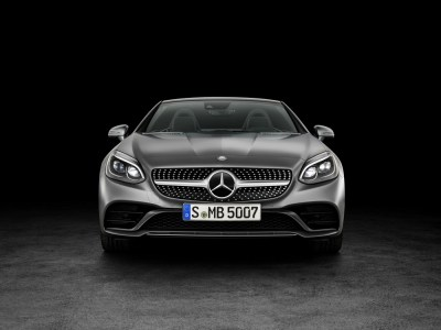 Mercedes-SLC-2016-15