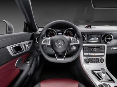 Mercedes-SLC-2016-22