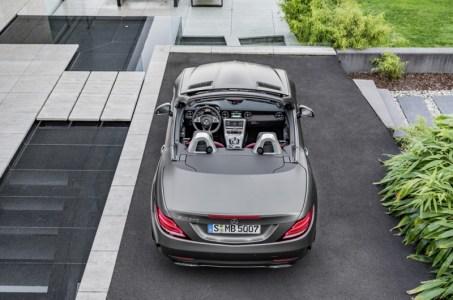 Mercedes-SLC-2016-9