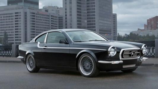 bilenkin-vintage-bmw-e92-2