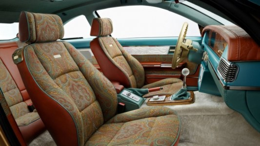 bilenkin-vintage-bmw-e92-5