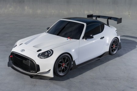 toyota-s-fr-racing-concept-1