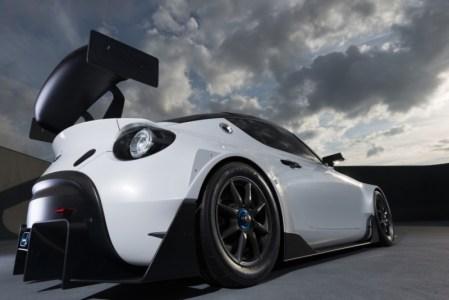 toyota-s-fr-racing-concept-8