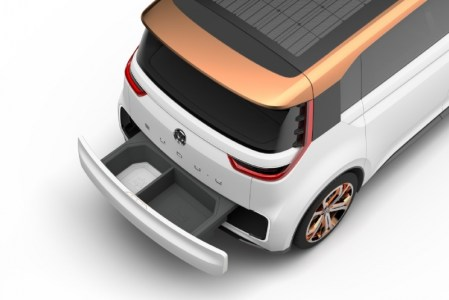 volkswagen-budd-e-concept-201625149_15