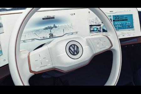 volkswagen-budd-e-concept-201625149_19