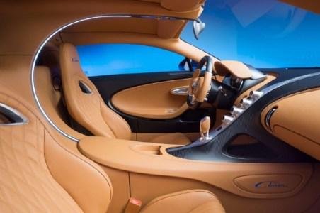 bugatti-chiron-201626248_11