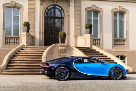 bugatti-chiron-201626248_25
