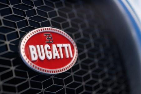 bugatti-chiron-201626248_9