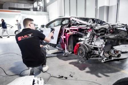 Jon-Olsson-Lamborghini-Huracán-10