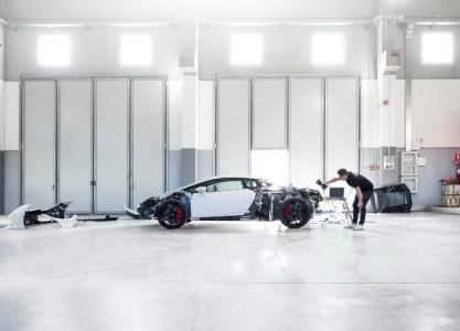 Jon-Olsson-Lamborghini-Huracán-12