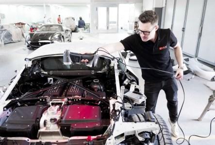 Jon-Olsson-Lamborghini-Huracán-14