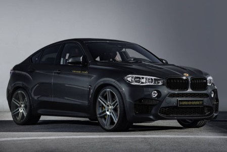 Manhart-MHX6-700-BMW-X6-M-Tuning-01-750x501