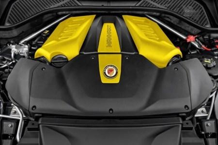 Manhart-MHX6-700-BMW-X6-M-Tuning-02-750x500
