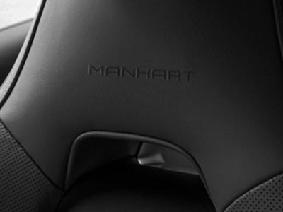 Manhart-MHX6-700-BMW-X6-M-Tuning-05-750x563