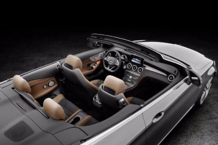 mercedes-clase-c-cabrio-2016-201626245_8