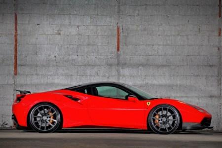 Ferrari-488-GTB-VOS-3