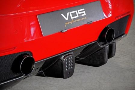 Ferrari-488-GTB-VOS-8