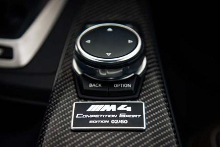 bmw-m4-cs-detalles-interior-20