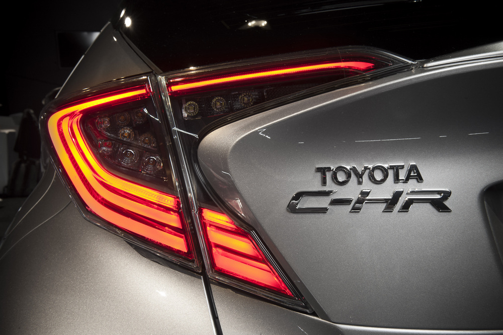 toyota-c-hr-launch-edition-17