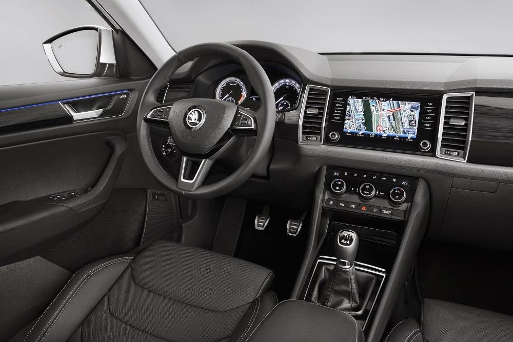 skoda-kodiaq-interior-1