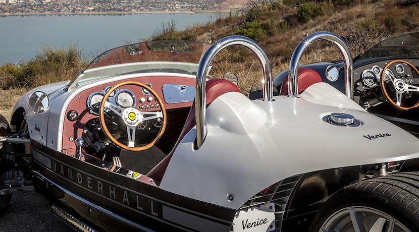 vanderhall-venice-roadster-el-roadster-de-tres-ruedas-con-un-peso-de-tan-solo-623-kilogramos-05