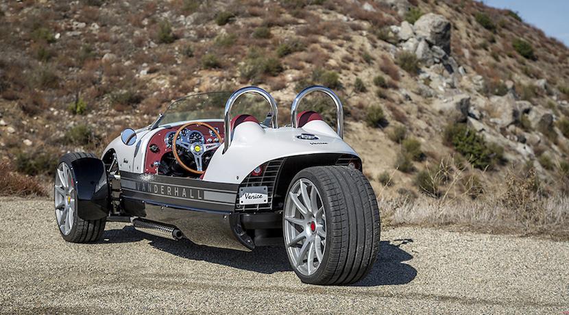 vanderhall-venice-roadster-el-roadster-de-tres-ruedas-con-un-peso-de-tan-solo-623-kilogramos-08