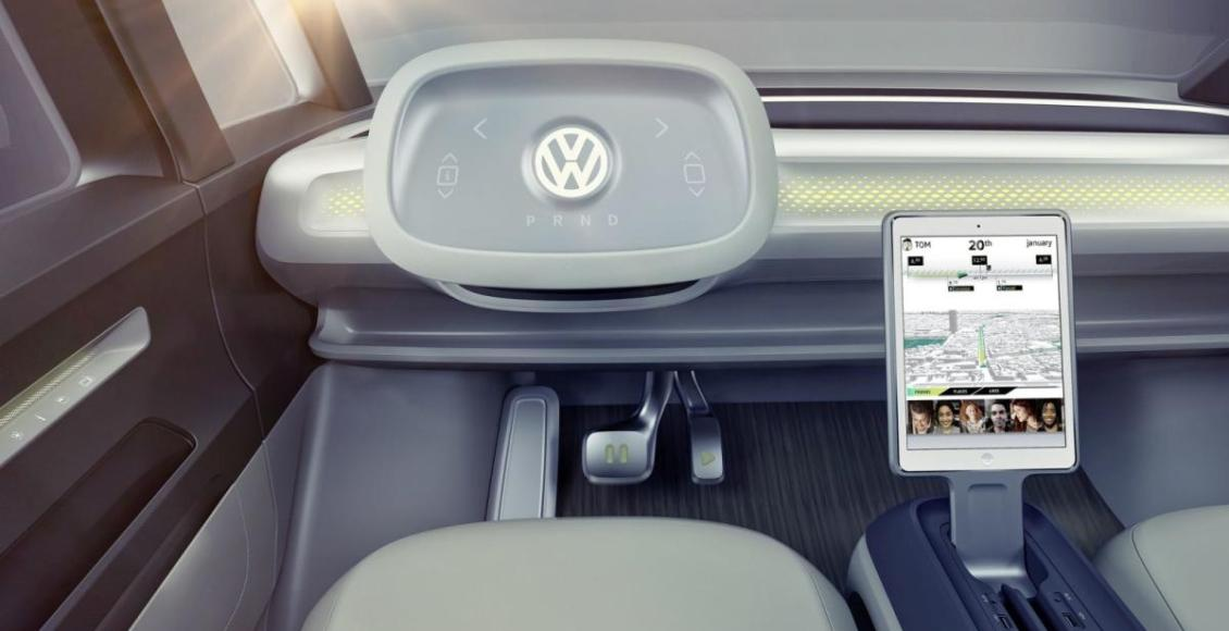 volkswagen-i-d-buzz-concept-la-kombi-mas-hippie-con-600-kilometros-de-autonomia-de-origen-electrico-14