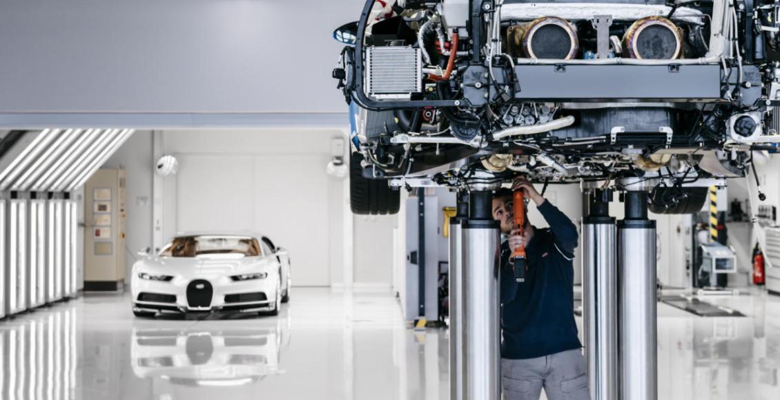 bugatti-necesita-de-6-meses-para-fabricar-una-unidad-del-chiron-que-otras-curiosidades-tiene-el-modelo-06