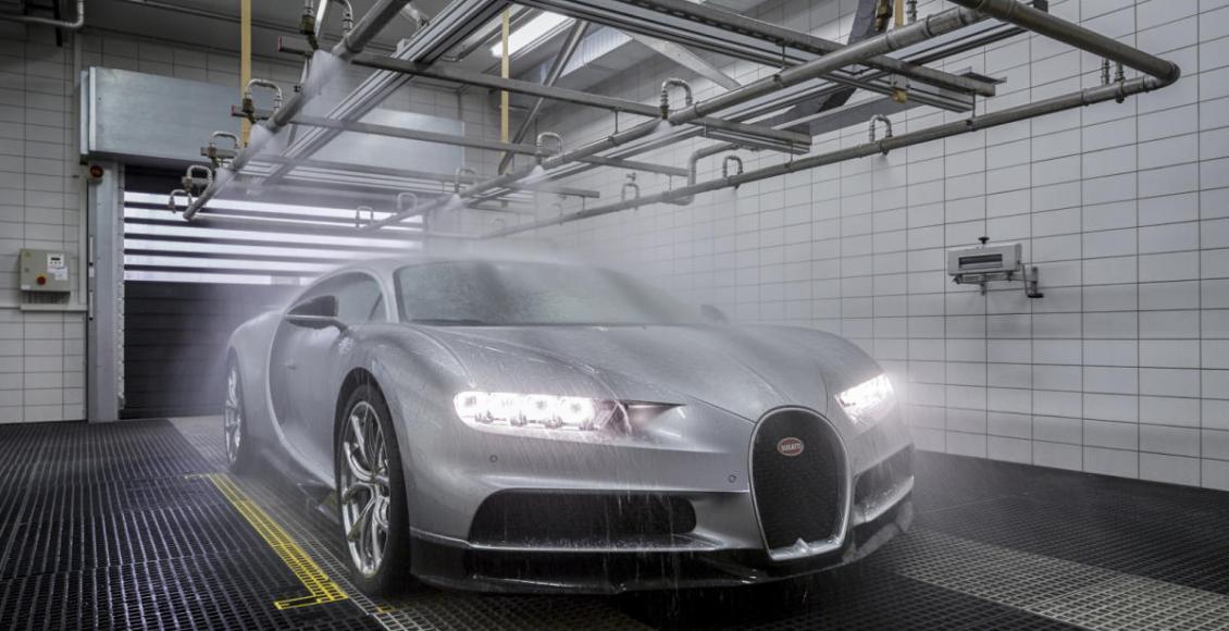 bugatti-necesita-de-6-meses-para-fabricar-una-unidad-del-chiron-que-otras-curiosidades-tiene-el-modelo-12