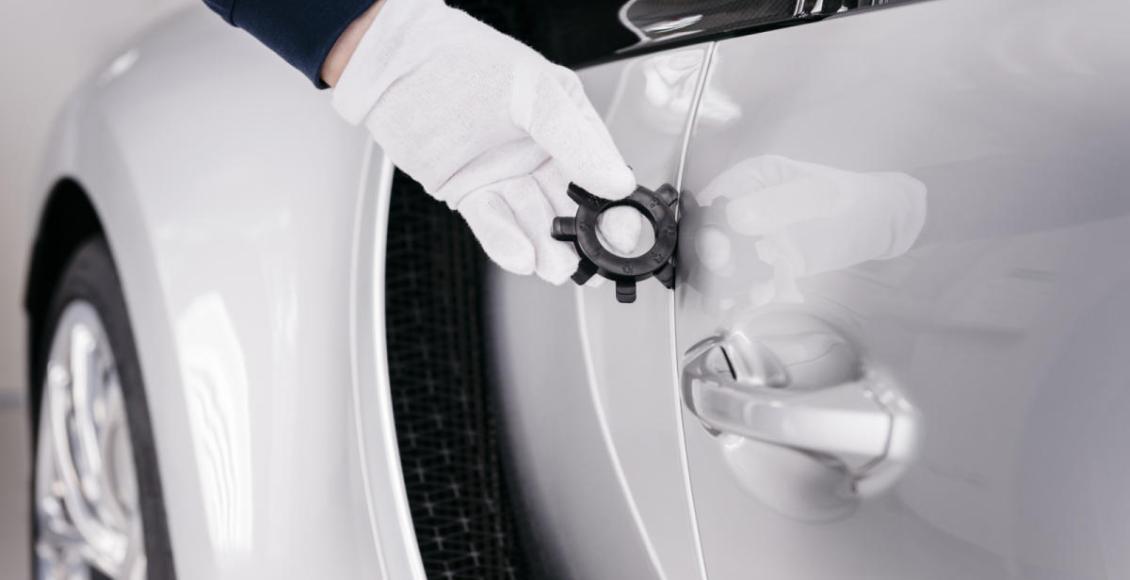 bugatti-necesita-de-6-meses-para-fabricar-una-unidad-del-chiron-que-otras-curiosidades-tiene-el-modelo-16