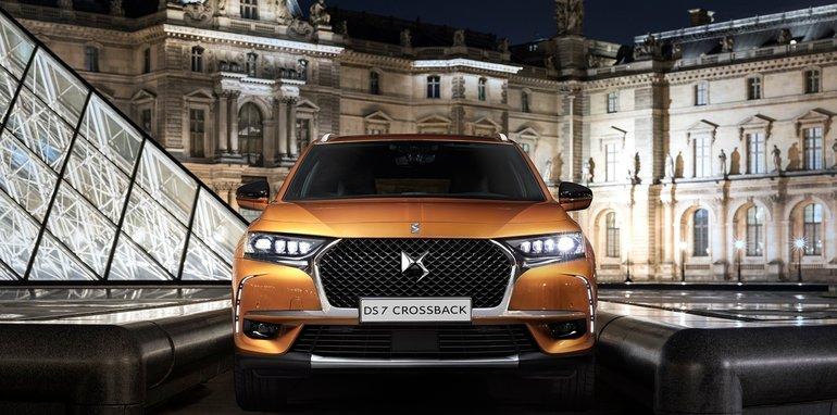 ds7-crossback-asi-es-el-suv-frances-con-motores-de-hasta-300-cv-y-conduccion-autonoma-05
