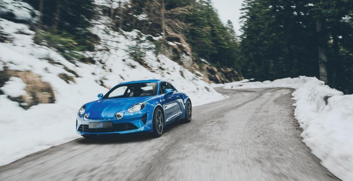 video-asi-suena-el-motor-1-8-de-252-cv-del-alpine-a110-en-col-de-turini-16