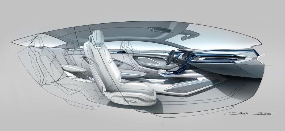 audi-e-tron-sportback-concept-el-futuro-suv-coupe-electrico-en-detalle-26