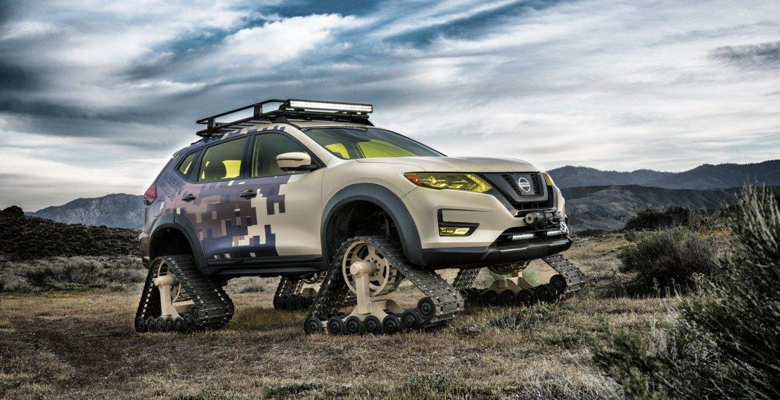 nissan-x-trail-con-orugas-existe-y-se-llama-rogue-trail-warrior-project-10