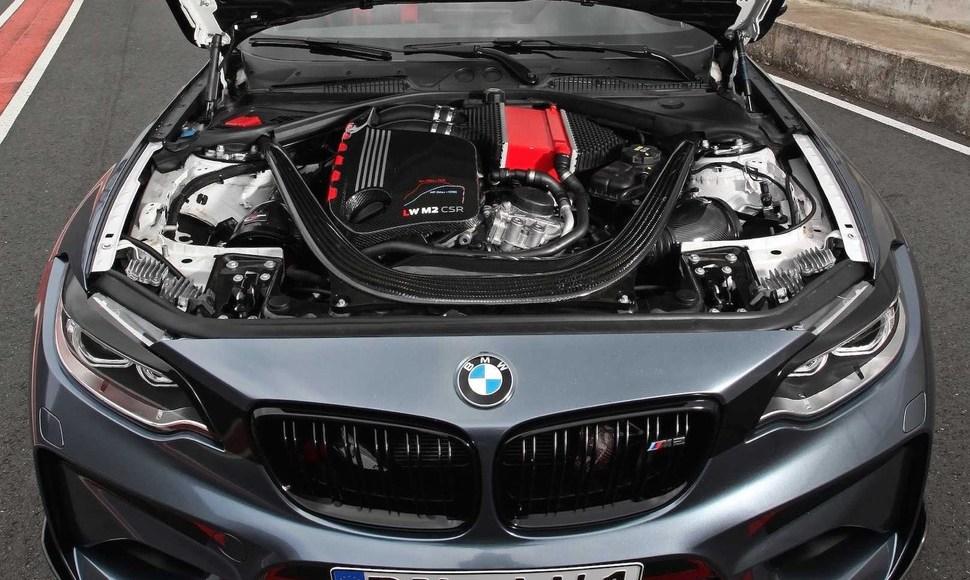 bmw-m2-csr-por-lightweight-performance-no-esperes-mas-al-hipotetico-m2-gts-ahora-puedes-tener-uno-con-598-caballos-04