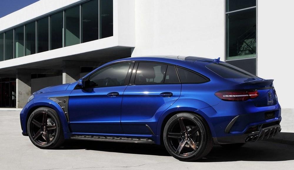 el-mercedes-gle-coupe-de-topcar-se-viste-de-azul-y-con-una-estetica-mas-deportiva-05