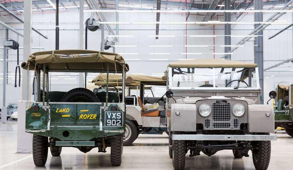 espectacular-asi-es-el-nuevo-talleres-de-clasicos-de-jaguar-land-rover-bautizado-como-classic-works-22