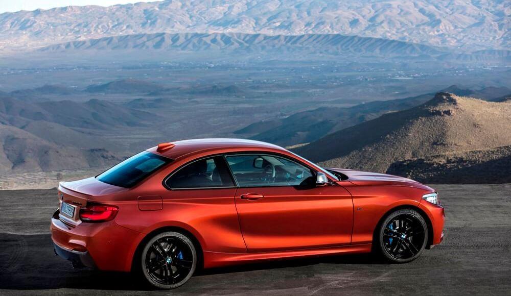ya-disponibles-los-precios-de-los-renovados-bmw-serie-2-coupe-y-cabrio-2017-07