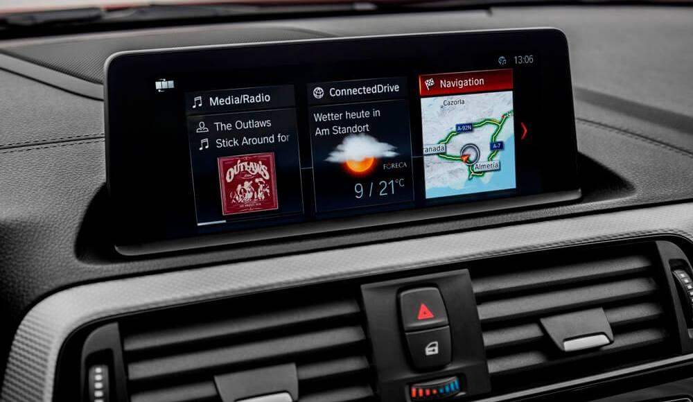 ya-disponibles-los-precios-de-los-renovados-bmw-serie-2-coupe-y-cabrio-2017-30