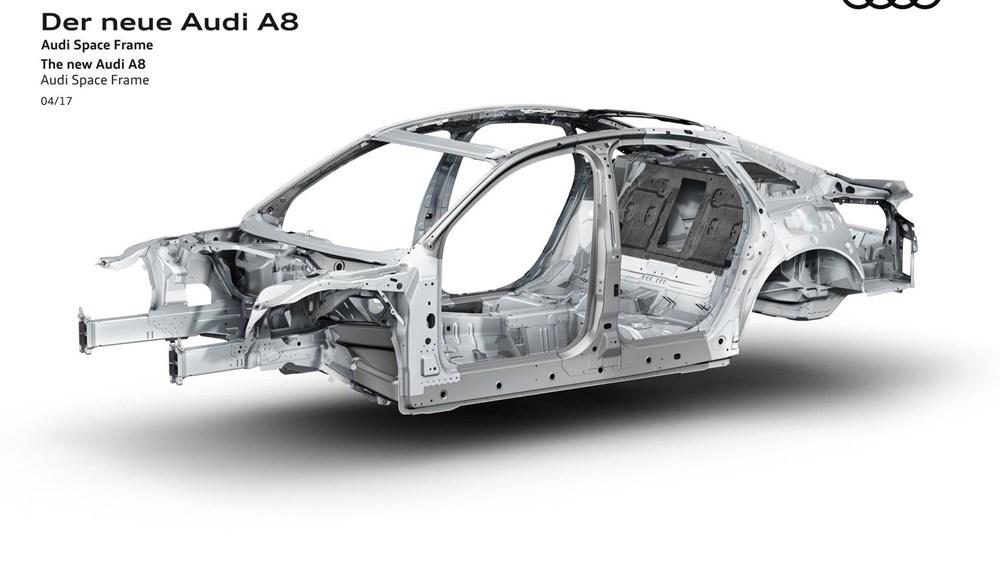 asi-es-el-nuevo-audi-a8-con-nivel-3-de-conduccion-autonoma-y-tecnologia-mild-hybrid-que-mas-novedades-trae-100